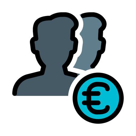 Euro Users