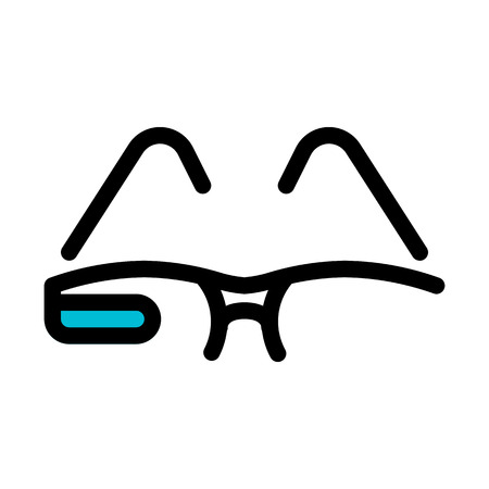 Future Smart Glasses