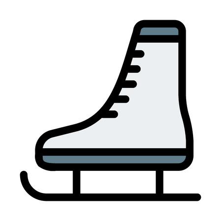 Ice Skate Sports