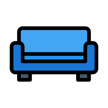 Room Furniture Couch
