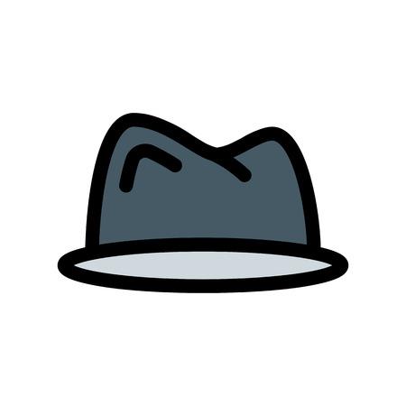 Party Hat Wear