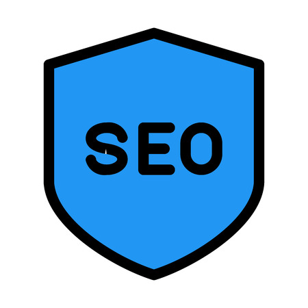 Seo Defense Mechanism