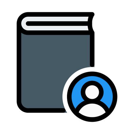 User Book Store