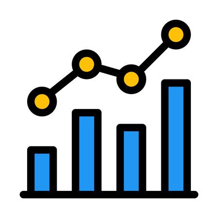 Combo Bar Chart