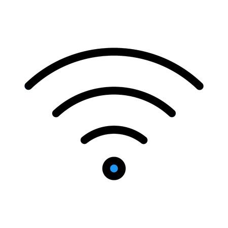 Wifi Signal Connectivity