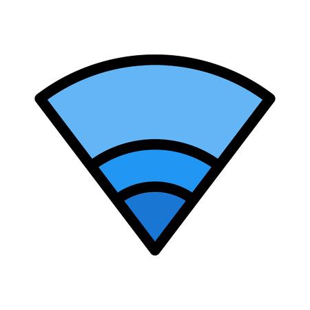 Medium Wifi Signals