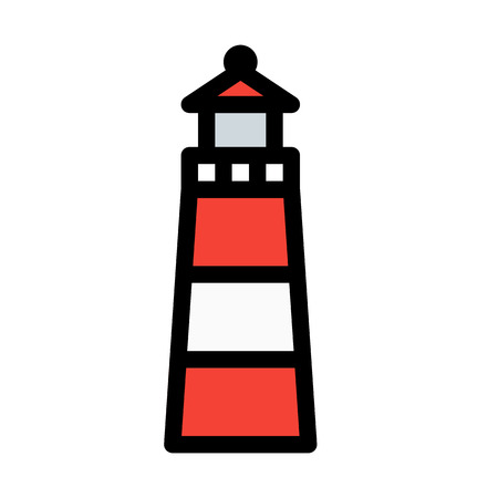 Lighthouse Tower Building