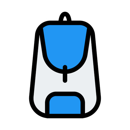 Carry School bag