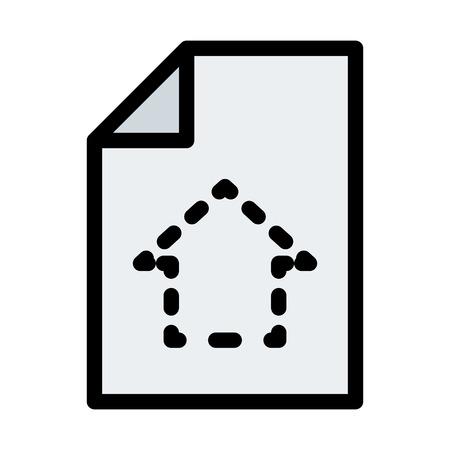 cad file format