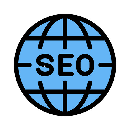 Global Seo Standards