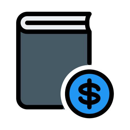 Buy Online Book