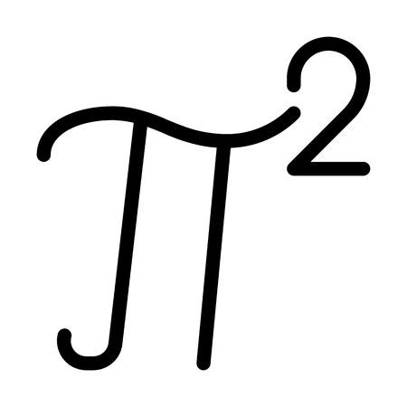 Equation or Formulae