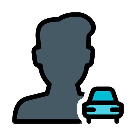 User Car