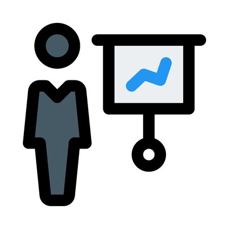 profit presentation slide