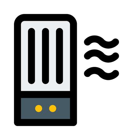 air purifier machine