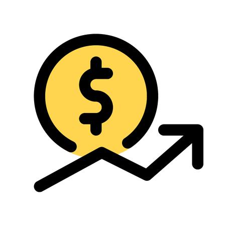 inconsistent dollar value