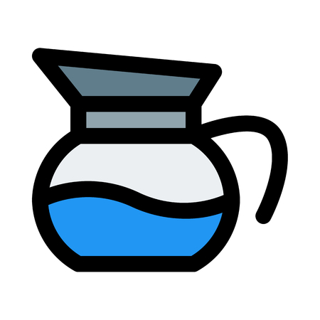 water jug container