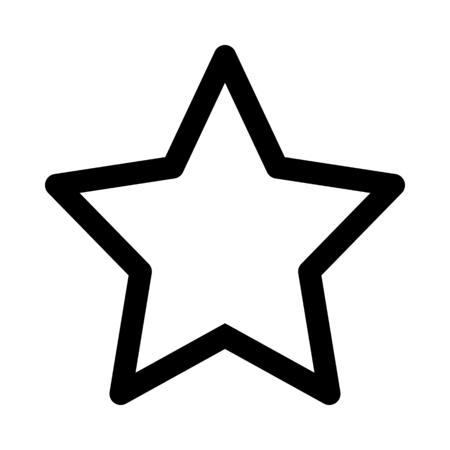Star or ratings