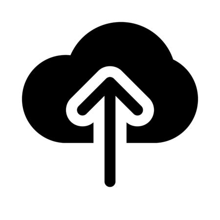 Online cloud transfer