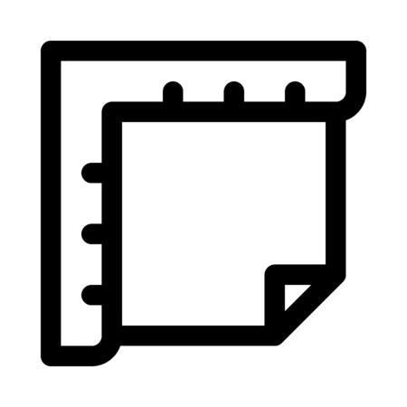 Technical drawing board