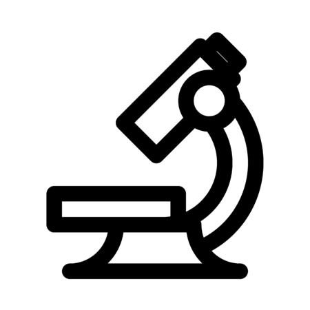 Optical microscope instrument