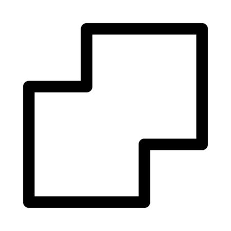 Unite or merge function