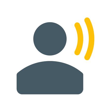 user voice