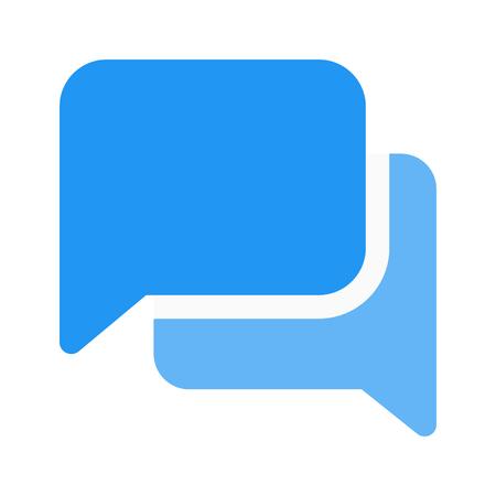 blogging chat