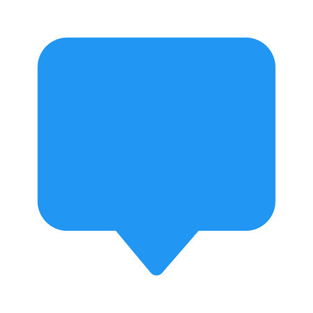 message chat