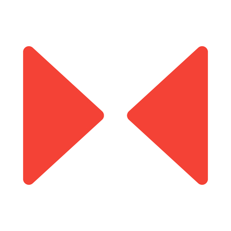 compress arrow
