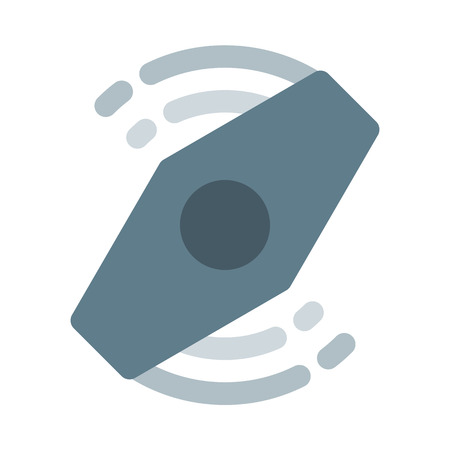 fidget spinner - stress reliever toy