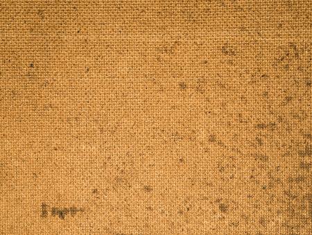 impure: Pressed board of sawdust