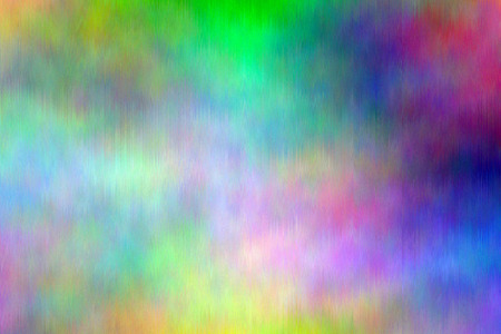 Colored vertical strokes (soft and blurred) Stock Photo