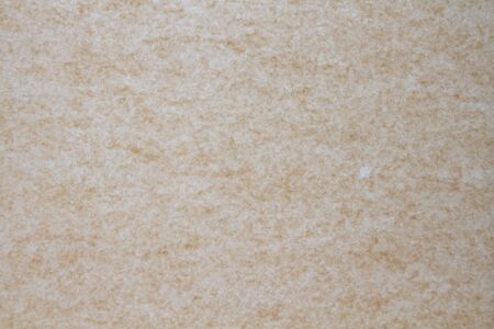 backgrounds texture: brown paper background. Stock Photo