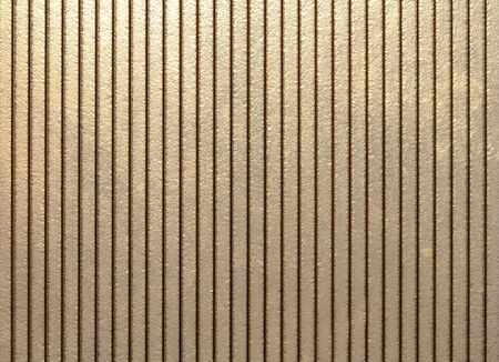 gray cardboard texture background pattern, polycarbonate texture Stock Photo