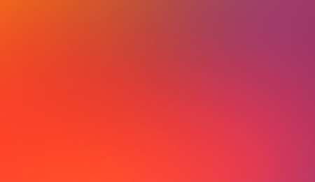 Abstract screen design for mobile app. Soft color gradient background. Stock Photo