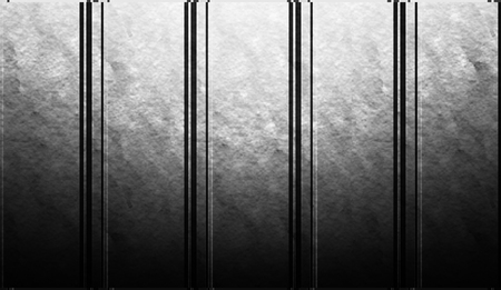 Metal bar background . Stainless steel metal plate and steel bar texture.