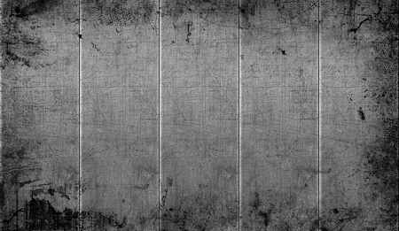 Realistic metal bar background. Grunge texutre iron prison cell metallic product