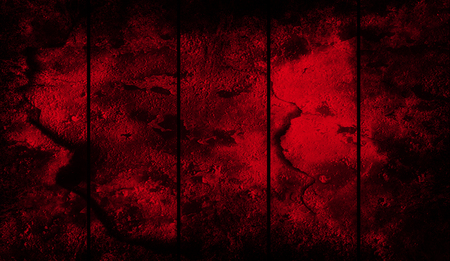 Grunge metal bar background for banner,flyer,cover and poster.