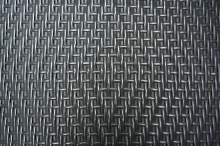 Weave Pattern Showing photo