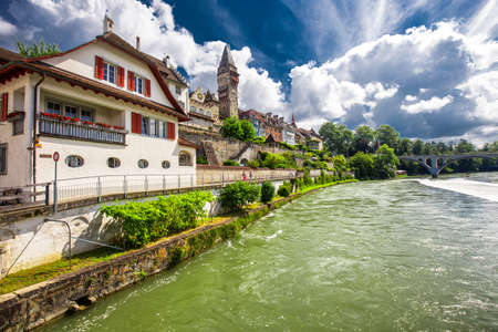 Canton Of Aargau Stock Photos Royalty Free Canton Of Aargau Images