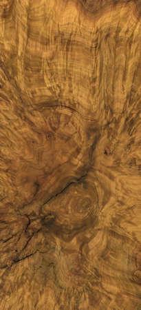 burl wood: full frame burl wood grain detail