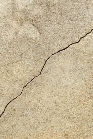 Broken brown cement,Cement grunge texture,brown color