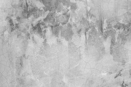Texture of gray concrete wall.background of  interior design carpets