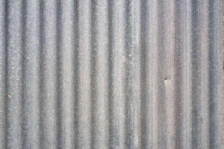 Silver zink rust texture create nice pattern
