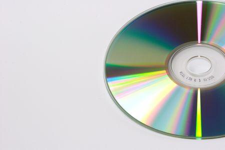 device disc: CD
