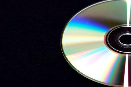 lite: CD