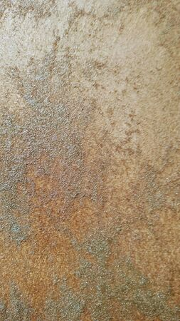 Image for background and graphics resource in light brown 写真素材 - 125237280