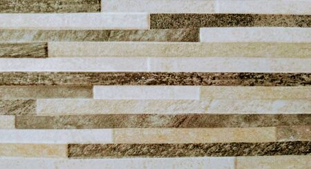 Image for background and texture of stone in brown tones Imagens