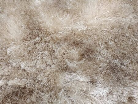 Images for backgrounds and texture in dark and light brown tones
